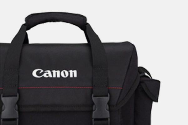 _camera-accessories-sub-
