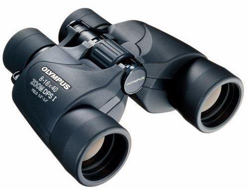 olympus-binoculars