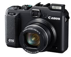 canon_g15