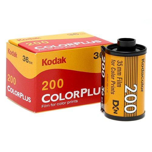 Kodak คำนี้กำลังจะหาไปจากความทรงจำ